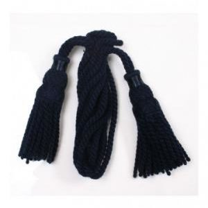12-1-wool-bagpipe-cords-med