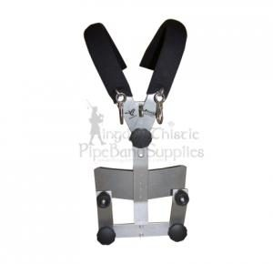 19-1-andante-tg-bass-harness-med