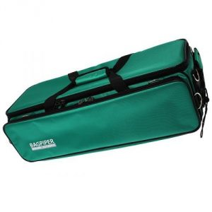 9-1-bagpiper-case-green-lrg