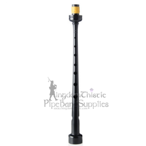 RGH POLY CHANTER