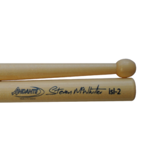 Steve-Mc-Wherter-Drum-Sticks-mcw-w501h413