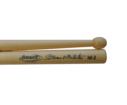 bagpipe drone reeds with Steven Mcwhirter Isl 2 Drum Sticks on 322497573565 further G1 Practice Chanter moreover MCS Bagpipe Moisture Control System additionally Walsh Mouth Blown Small Pipes further Steven Mcwhirter Isl 2 Drum Sticks.