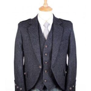 ct-jacket