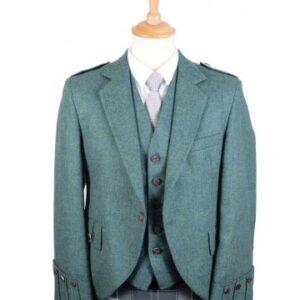 hgt-jacket