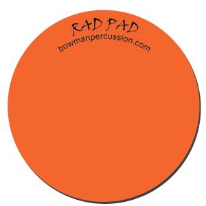 Rad-Pad-Practice-Pad