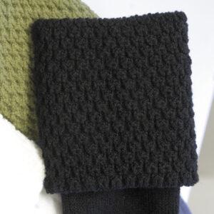Piper Socks